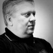 Piotr Ciompa