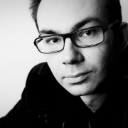Wojciech Makowski