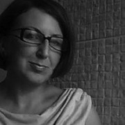 Justyna Bartosiewicz